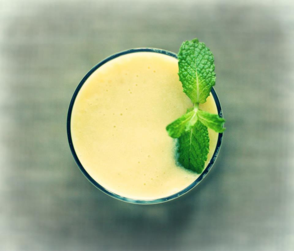superfood-smoothie-recept