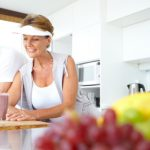 superfoods voor senioren