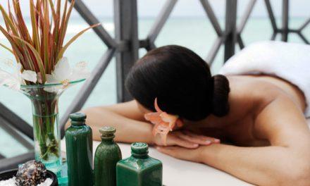 Ik wil jong blijven: stop huidveroudering