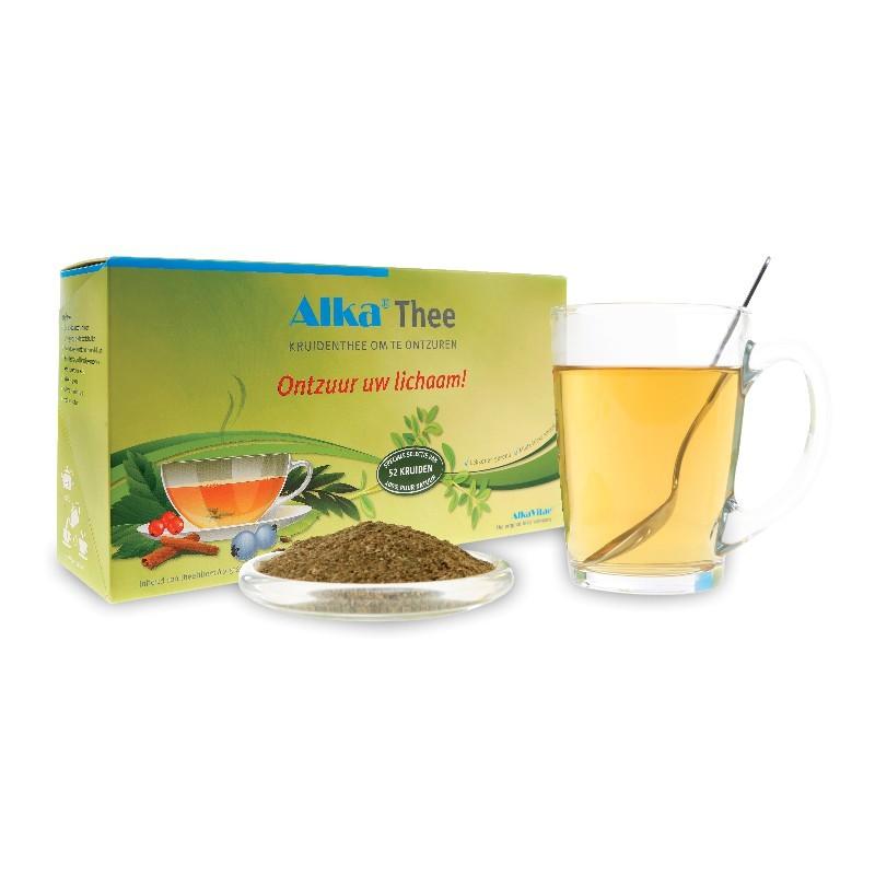 alka-thee