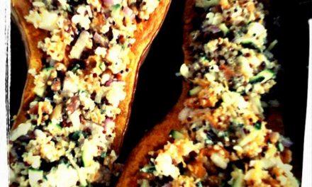 Koolhydraten: koolhydraatarm dieet en recepten