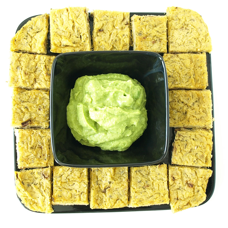 vegan-glutenfree-snack