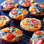 paleo-prosciutto-frittata-muffin