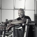 FTPT25-personal-trainer-Fabian-Touw