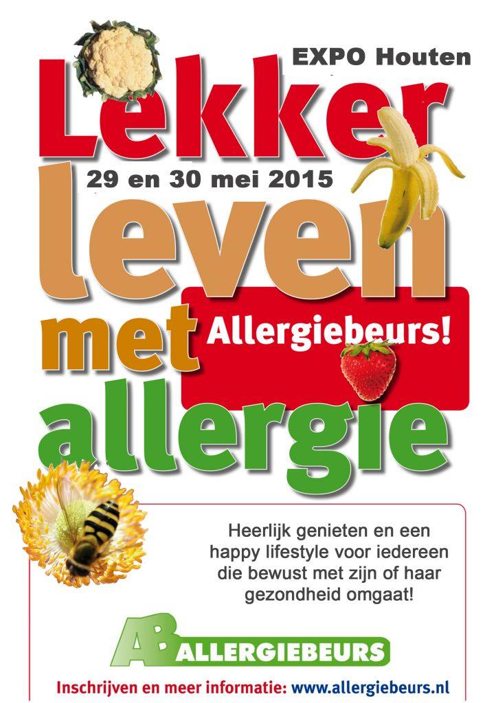 allergiebeurs-houten-2015