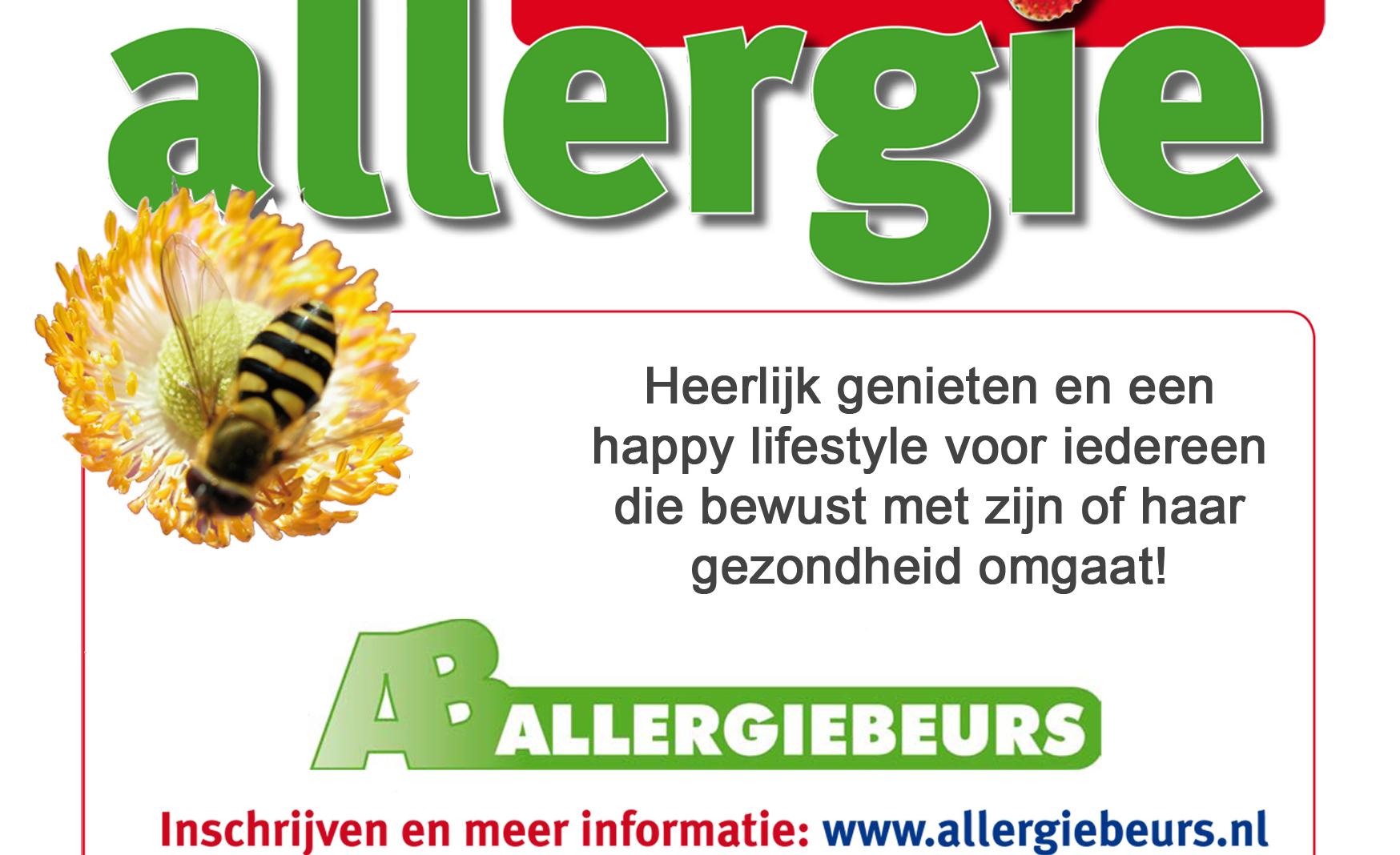 allergiebeurs_houten_29_30_mei_2015