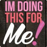 ME-challenge