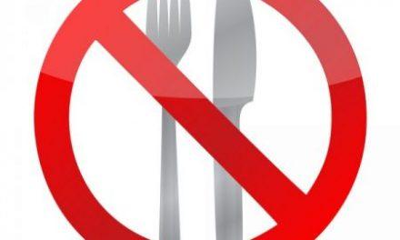 Gezonder, energieker en strakker dankzij intermittent fasting