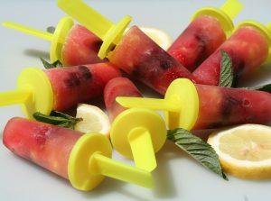 Fruitijs