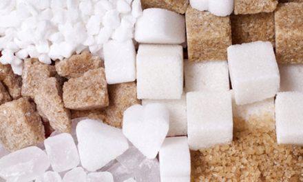 Suikervrij eten: 15 praktische tips om van suiker af te kicken