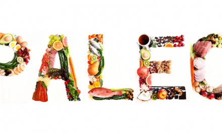Snel afvallen met het paleo dieet en slimme paleo recepten?