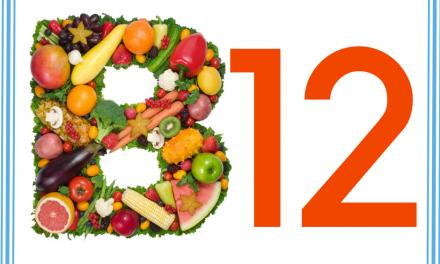 Vitamine B12 tekort: risico voor vegans of veganisten