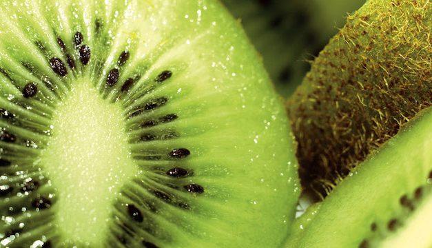 Weerstand verhogen: 10 beste vitamines en mineralen