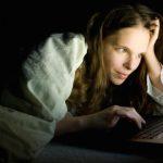 melatonine tekort slaapproblemen