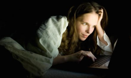 Melatonine: de oplossing bij slaapproblemen?