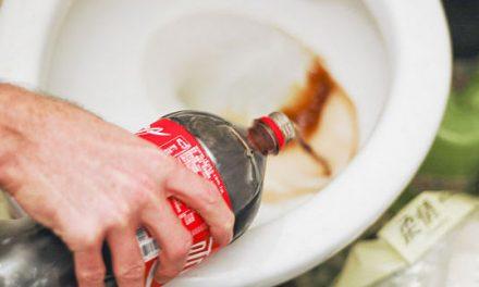 Is cola gezond? Nee, maar wel nuttig: 10 toepassingen van cola
