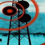 elektromagnetische straling gevaarlijk