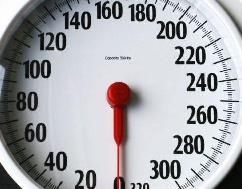 Gezond aankomen in gewicht met deze 6 tips!