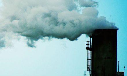 Luchtvervuiling: het vuil dat we inademen