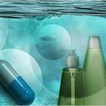 medicijnen in drinkwater