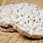 rijstwafel ongezond arsenicum
