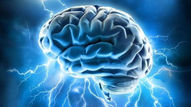 Breinverbeteraars, natuurlijke manieren om langer scherp te blijven