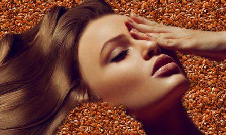 Gezonde voeding voor je huid: eet jezelf mooi!