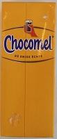 Suiker in chocomel