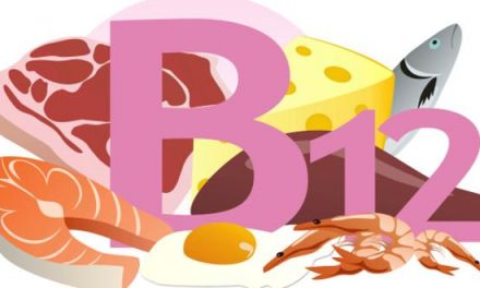 Vitamine B12 tekort, symptomen en oplossingen