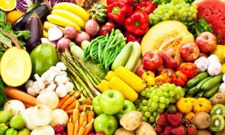 Vegan of veganist worden: waarop moet je letten?