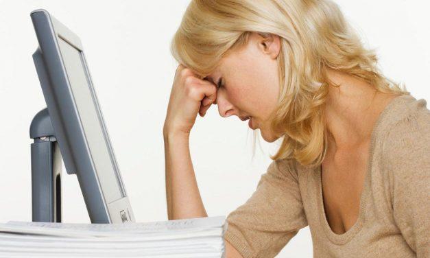 Concentratieproblemen? Concentratie verbeteren met tips voor elke dag!