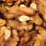 rauwe walnoten kopen