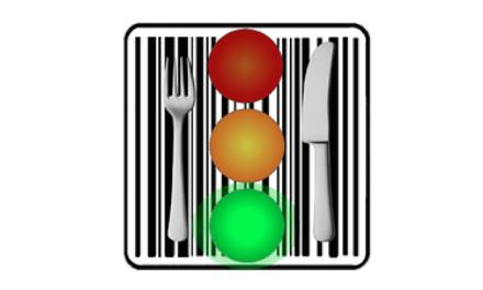 FoodSciffer: de nieuwe app voor bewust eten