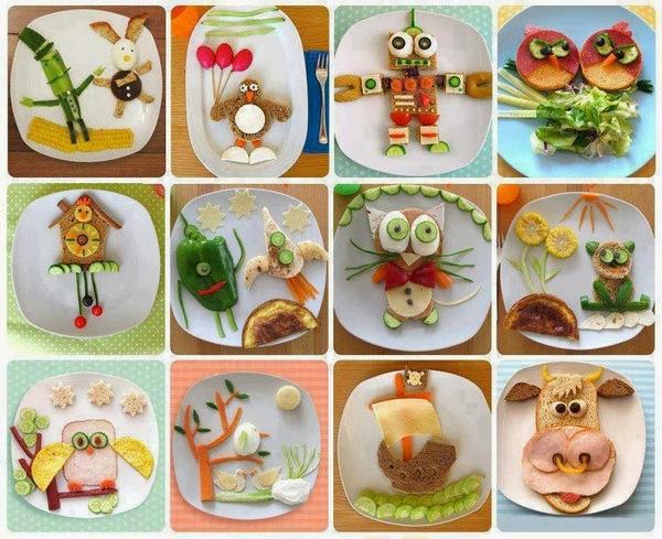 Hoe kan je kinderen gezonder leren eten?