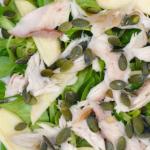 makreelsalade