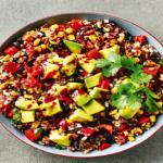 rijstsalade-adukibonen