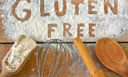 Glutenvrij dieet: hoe overleef je glutenintolerantie?