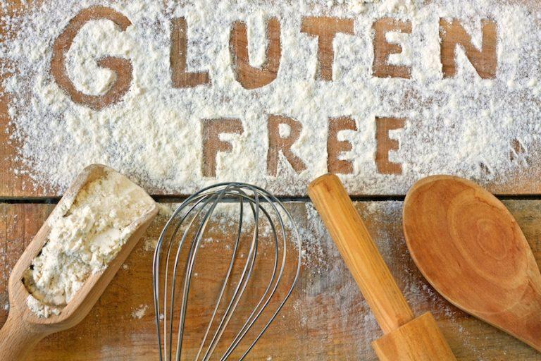 glutenvrij-dieet-glutenintolerantie