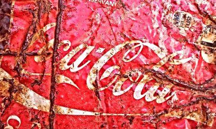 De ontmaskering van de suikerindustrie