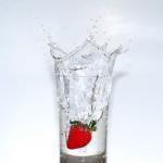detix water