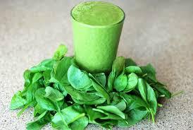 Recept voor een anti-kater smoothie boordevol elektrolyten en vitamines