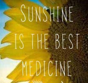 Gezonde alternatieven voor zonbescherming