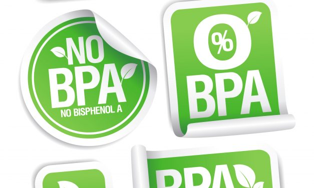 Europees parlement stemt over hormoonverstorende stoffen!