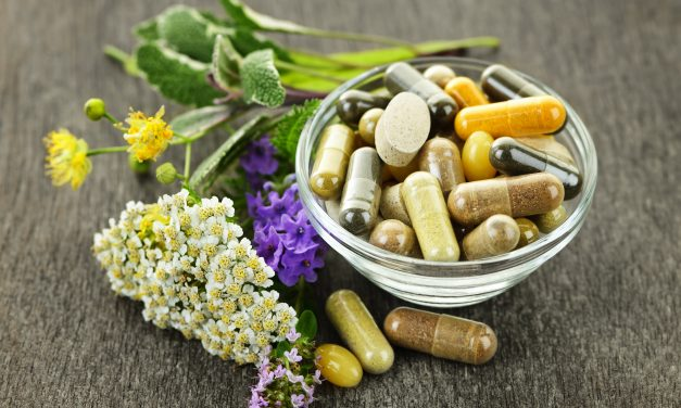 Zijn voedingssupplementen écht nodig?