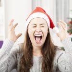 Tips & inspiratie voor een ontspannen Kerst en een gezonde jaarwisseling!