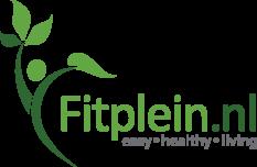 Fitplein